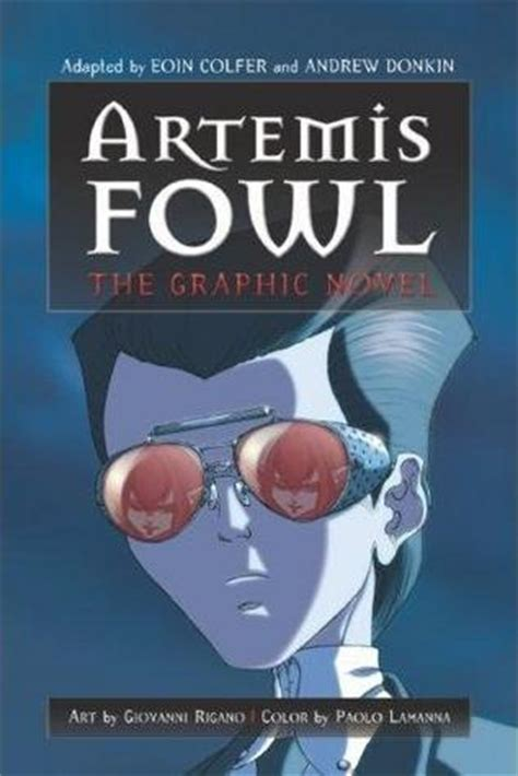 artemis a novel books artemis fowl shelf