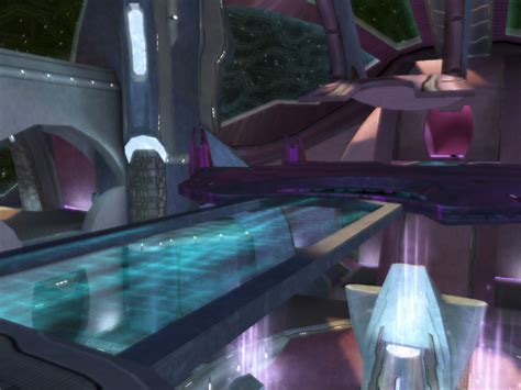 Halo 2 For Vista Delayed Due To Hilarious Partial by All Halo 2 Screenshots For Xbox Pc