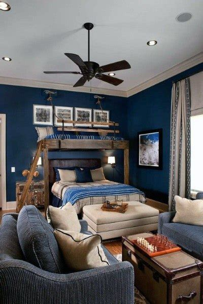 next boys bedroom top 70 best teen boy bedroom ideas cool designs for