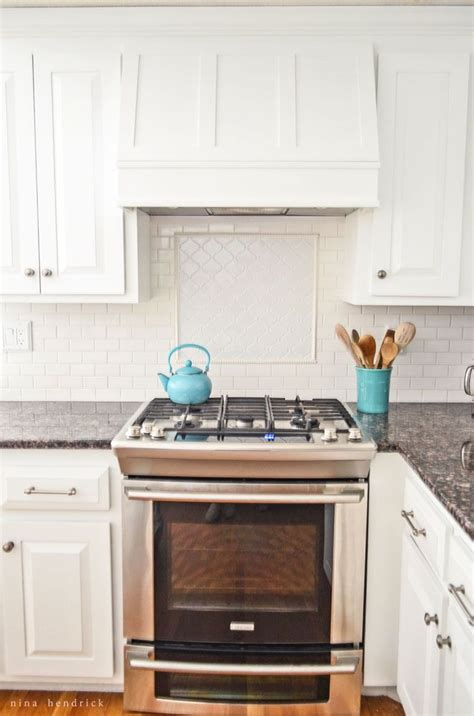 range hood with cabinet above diy storage range hood custom vent cover tutorial stove