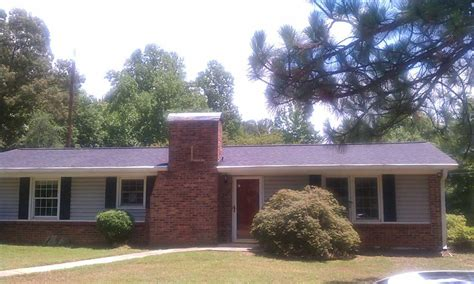 Gaston County Property Records Gastonia Carolina Nc For Sale By Owner Carolina Fsbo Home In Gastonia