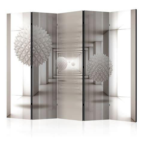 Trennwand Raumteiler by Neuheit Dekorativer Paravent Raumteiler Trennwand Real