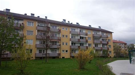 Traunreut Bau Neuer Wohnungen Ja Aber Keine