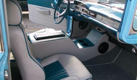 boat upholstery omaha home alvaradoupholstery
