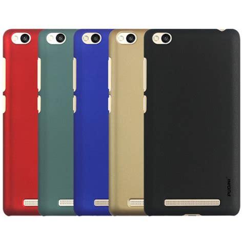 Back Cover Hardcase Tempered Glass Xiaomi Redmi 3 Redmi3 Aluminium Ultrathin Cover For Xiaomi Redmi 3