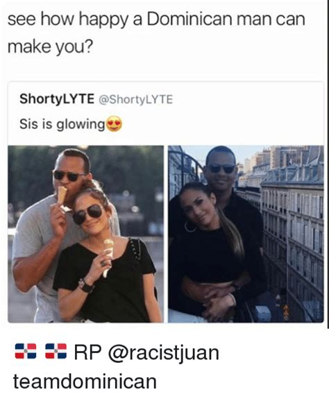 Dominican Memes - 25 best memes about dominican dominican memes