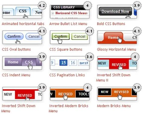 css layout codes for websites awesome jquery plugins that can help you create