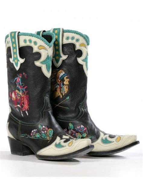 biker boots near me best 25 rodeo boots ideas on country