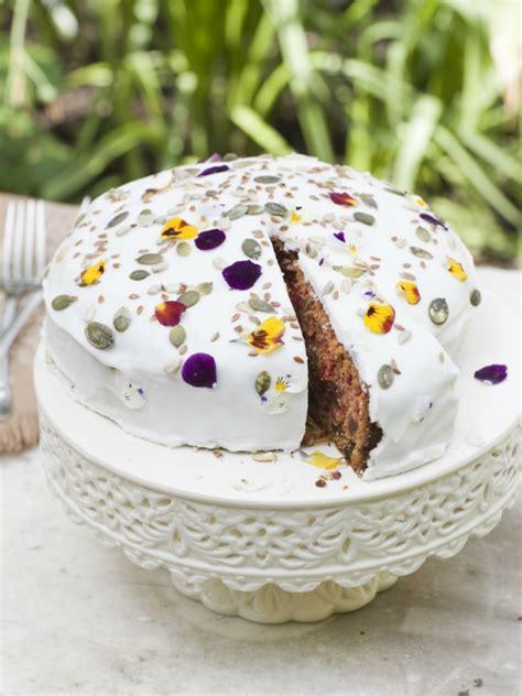 kuchen glasieren glasieren kuchen rezepte zum kochen kuchen und