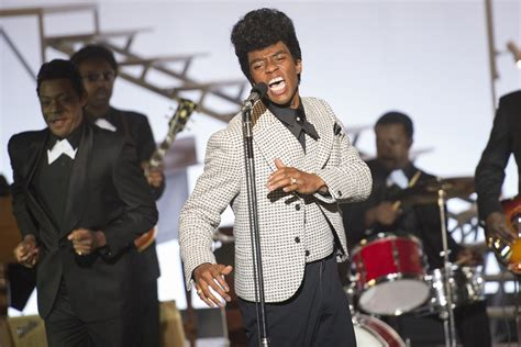 film get up james brown biopic get on up is one of the year s best