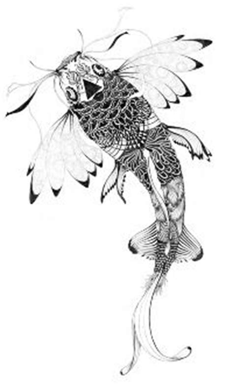 tattoo pen saltwater alex et marine tattoo pinterest marines zentangles