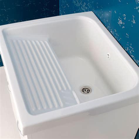 vasca in ceramica lavatoi in ceramica vasca lavatoio in ceramica 75x65