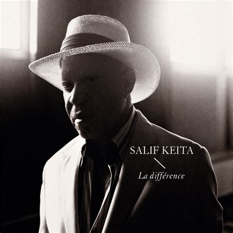 best of salif keita the ripple effect salif keita la difference