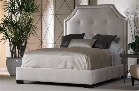 Custom Headboards For Beds by 40 Best Images About Classic On