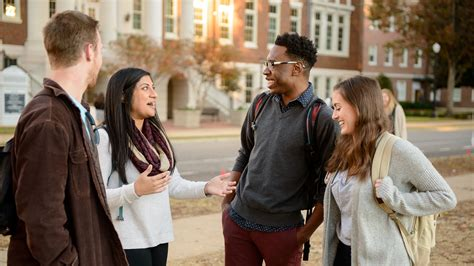 Mba Graduate Honors by Graduate School The Of Alabama The