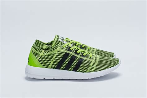 adidas element refine adidas element refine u s launch freshness mag