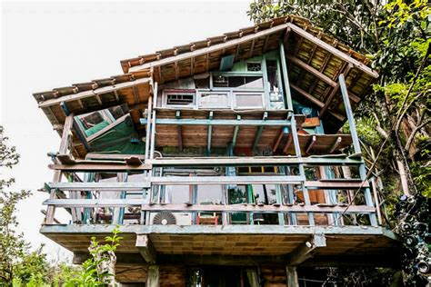 Unique Rentals | 7 incredibly unique airbnb rentals that will make you want