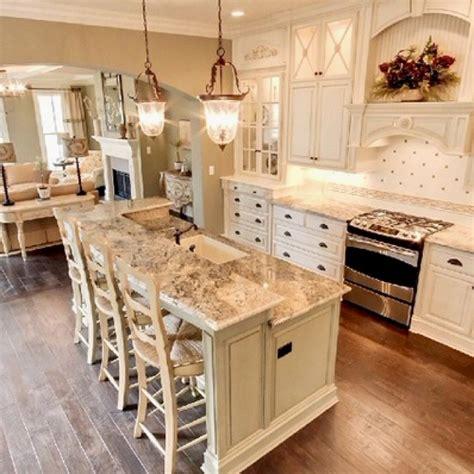 2 tier kitchen island inspirational 2 tier kitchen island gl kitchen design