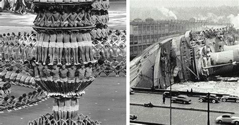 imagenes de interpretaciones historicas 19 im 225 genes de la historia que nunca antes hab 237 as visto