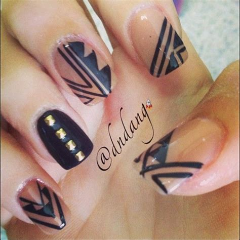 Swagtimes Sundance Swag Stance by 75 Best Nails Images On Nail Scissors