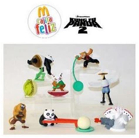 imagenes de kung fu panda cuando era bebe 161 vuelve kung fu panda a la cajita feliz 174 paperblog