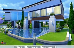 galerry home design the sims 4 - Sims 4 Home Design