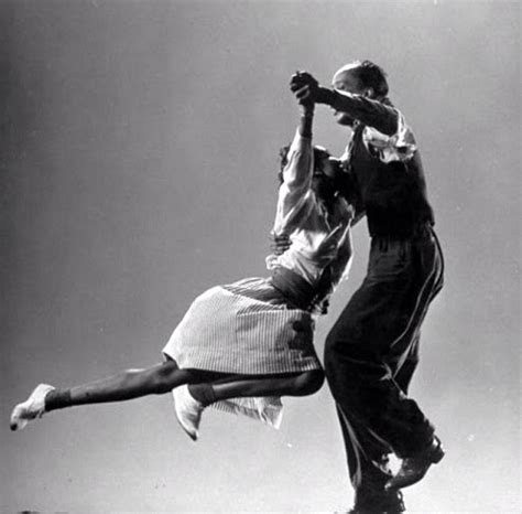swing era lindy hop the that defined the swing era vintage