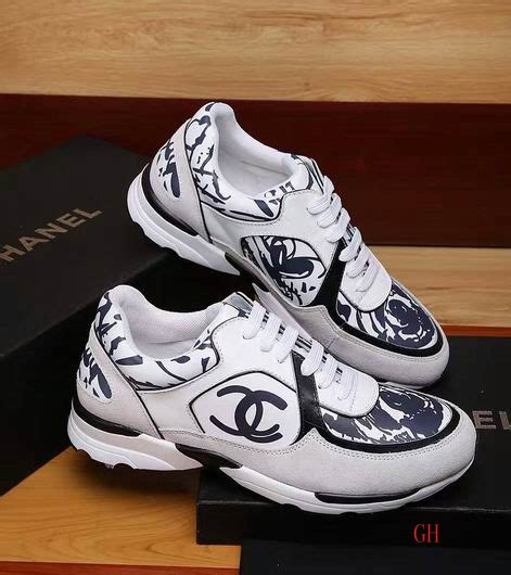 chanel mens sneakers chanel mens shoes white style guru fashion glitz
