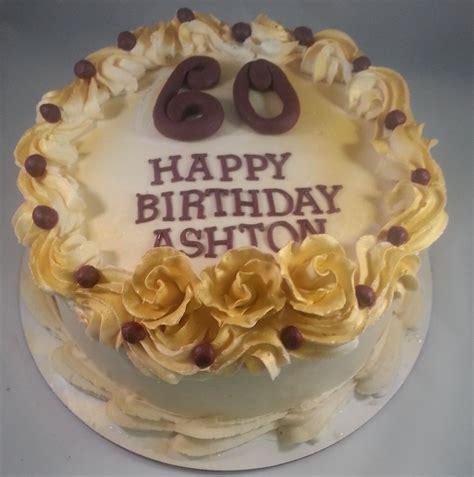 Cake Decorations Sydney by Birthday Party Cake Sydneys Sweets