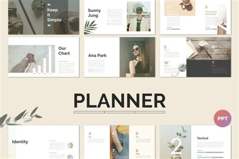 simple powerpoint designs templates