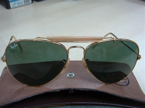 Jam Aviaror Premium 3 kunci jam rayban sunglasses aviator