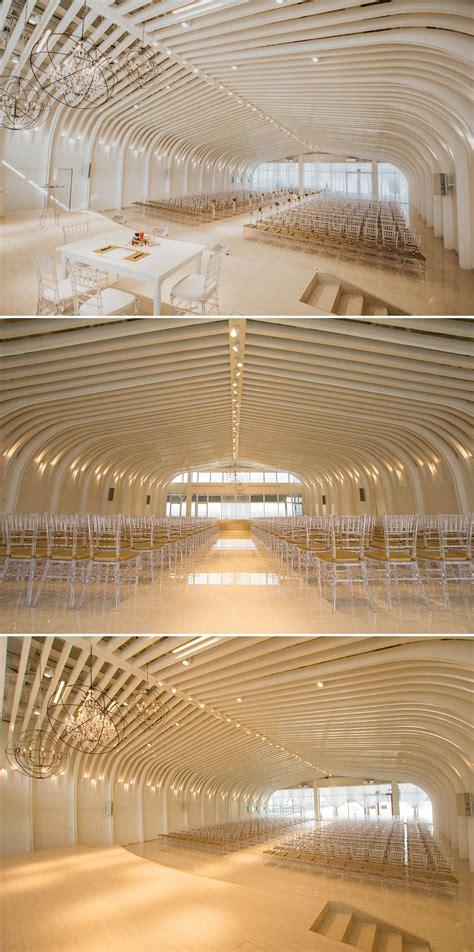 The Chapel @ Imaginarium is Singapore's best kept secret