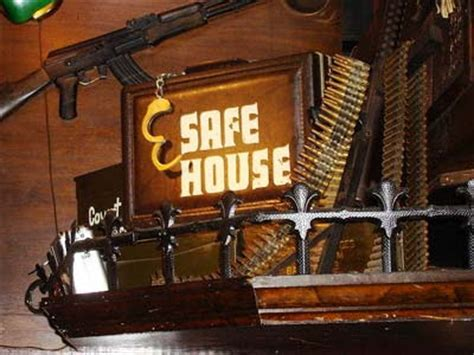 safe house milwaukee if it s hip it s here archives the most bizarre and some of the tackiest places