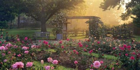 Wedding Venues In Columbus Ohio Whetstone Park Of Roses Weddings Get Prices For Wedding Venues In Oh