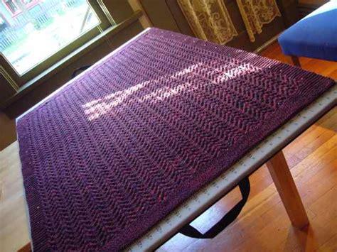 blocking board for knitting blocking board three bags yarn store