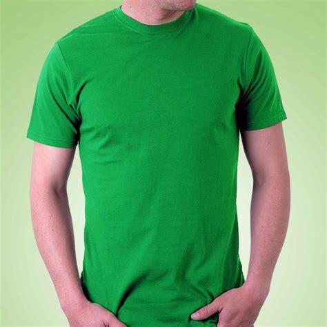 Kaos Wanita Murah Exo Green Hijau jual kaos polos quot hijau fuji quot anekapolos