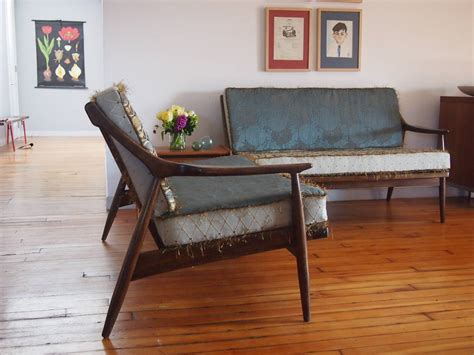 Mid Century Sectional Sofa For Sale Mid Century Sectional Sofa For Sale At 1stdibs
