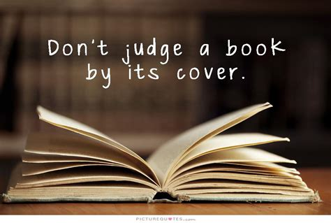 Novel Dont Judge A By Cover judging a book by it s cover mspkishika