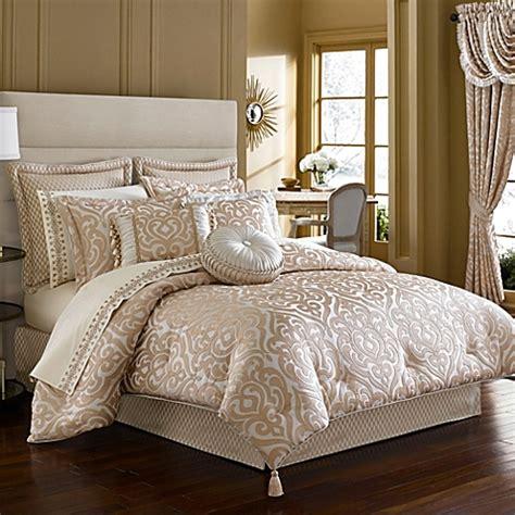 J New York Comforter Set by J New York 174 Bellagio Comforter Set Bed Bath Beyond