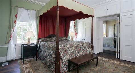 bed and breakfast jackson ms bed and breakfast jackson ms 28 images the fairview inn jackson mississippi bed
