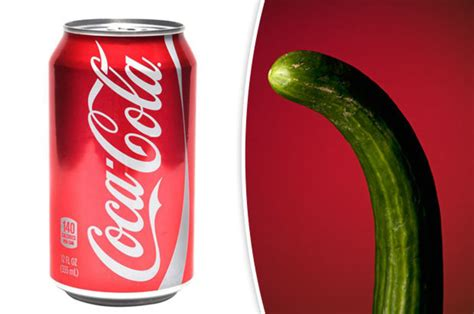 But Wont Your Soda Get Warm by You Won T Believe What Coca Cola Really Does To Your