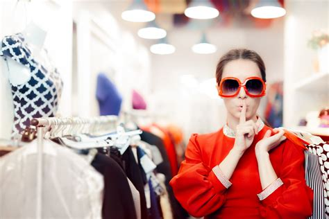 best mystery shop companies best mystery shopping companies and how to avoid being