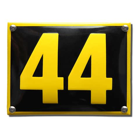 design house numbers uk housenumber naarden he 56 16x12 cm he 56 75 00