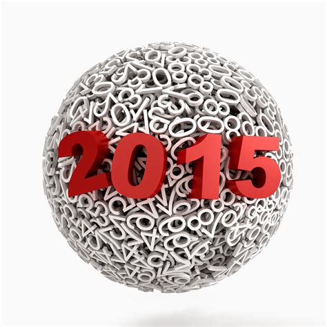 new year 2015 year of happy new year graphics free for 2015
