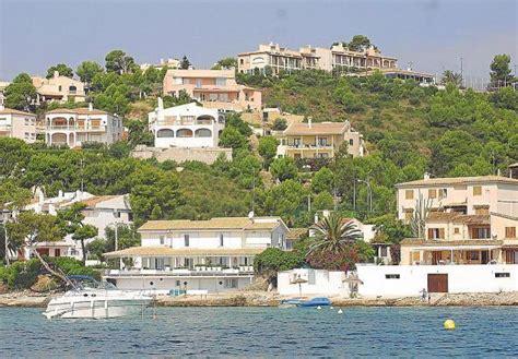wohnungen auf mallorca keine urlaubersteuer bei airbnb und co 187 tourismus