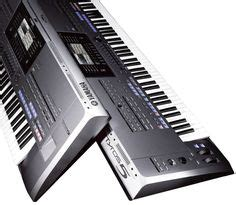 Keyboard Yamaha Indonesia Nord Stage 2 Ha88 88 Key Weighted Professional Performance Keyboard Keyboard The And Piano