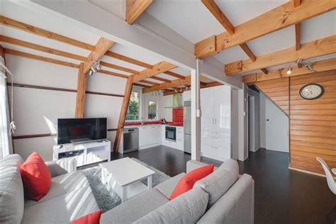 5000 dollar tiny house rotorua homes accommodation rentals baches and