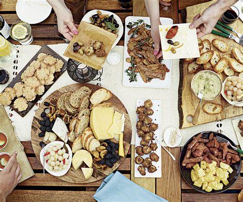 printable tapas recipes a portuguese tapas party finecooking