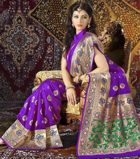Gamis Crepe India 6 67 best indian silk sarees images on silk