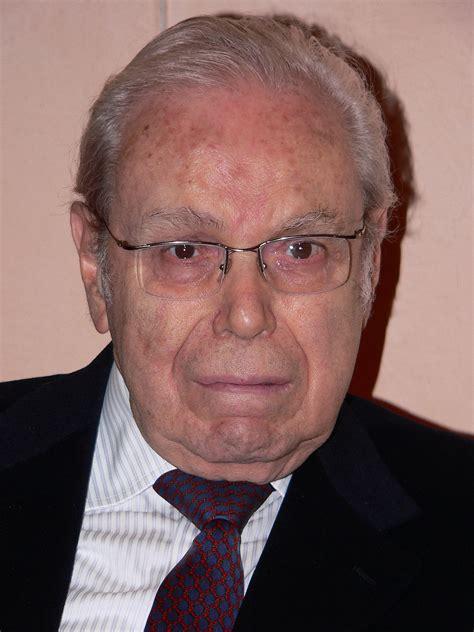 francisco jimenez biography in spanish javier p 233 rez de cu 233 llar wikipedia